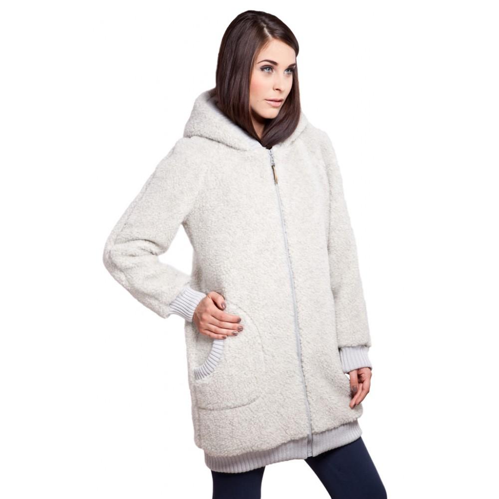 Пальто SELENE II