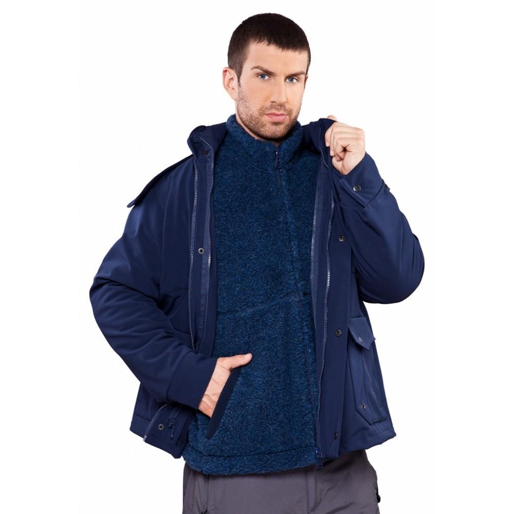 Куртка MAXIM/DUET/MESKA