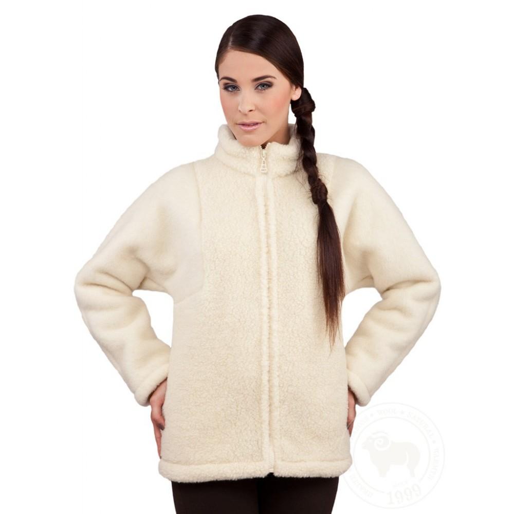 Куртка SOPHIE