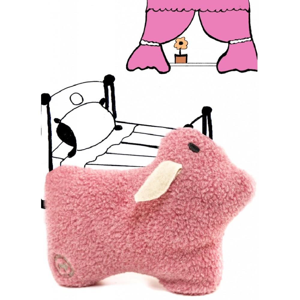 Подушка-игрушка PILLY