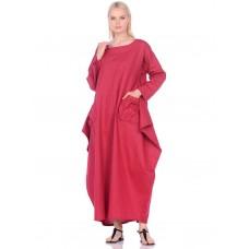 Платье НЕРА