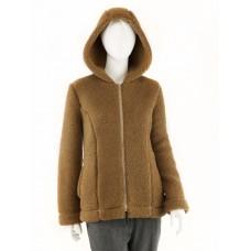 Куртка BARBARA