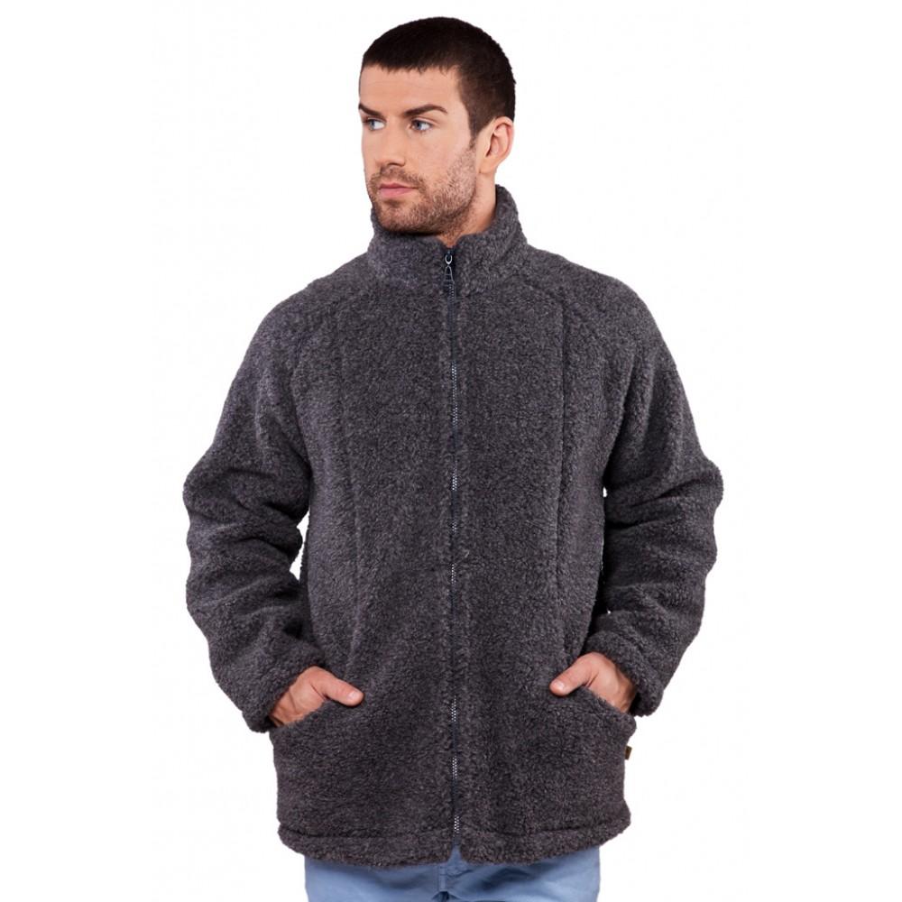 Куртка LUKE