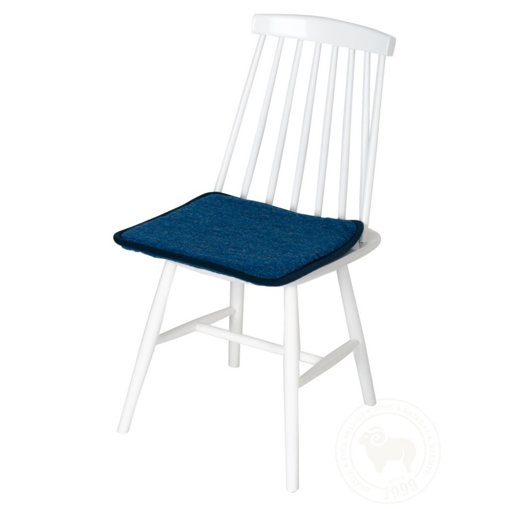 Накладка CHAIR/PAD