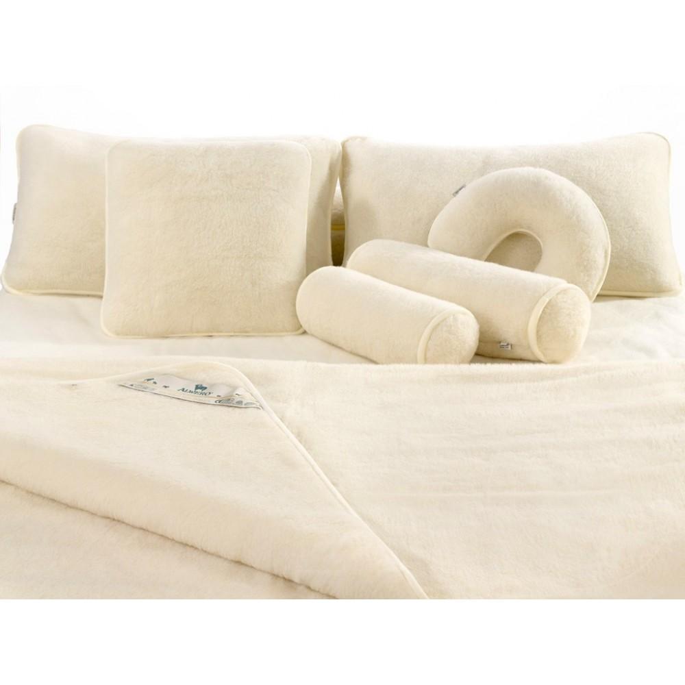 Одеяло HIT