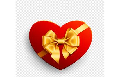 Отличная акция на день Св. Валентина!
