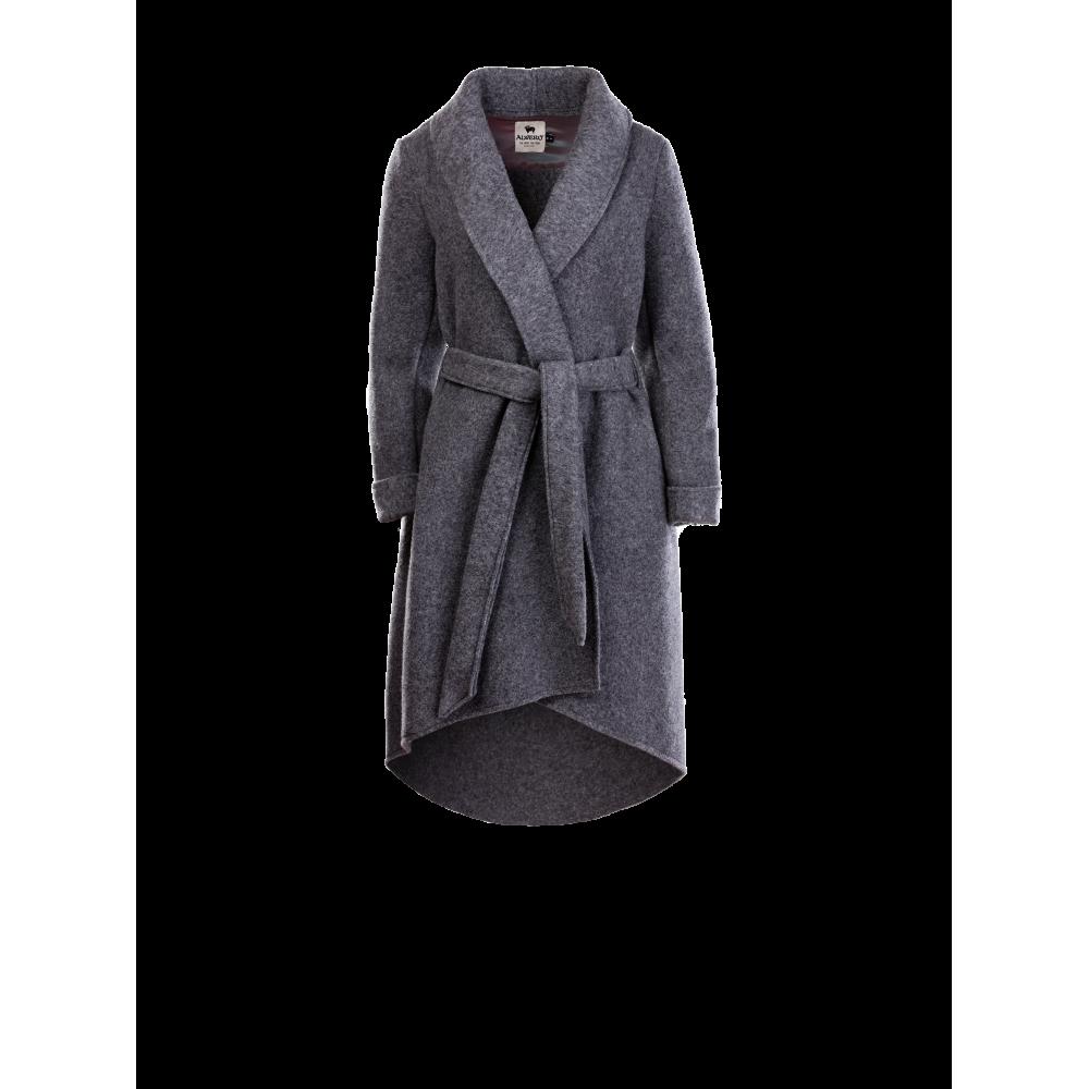 Пальто DANIELLE