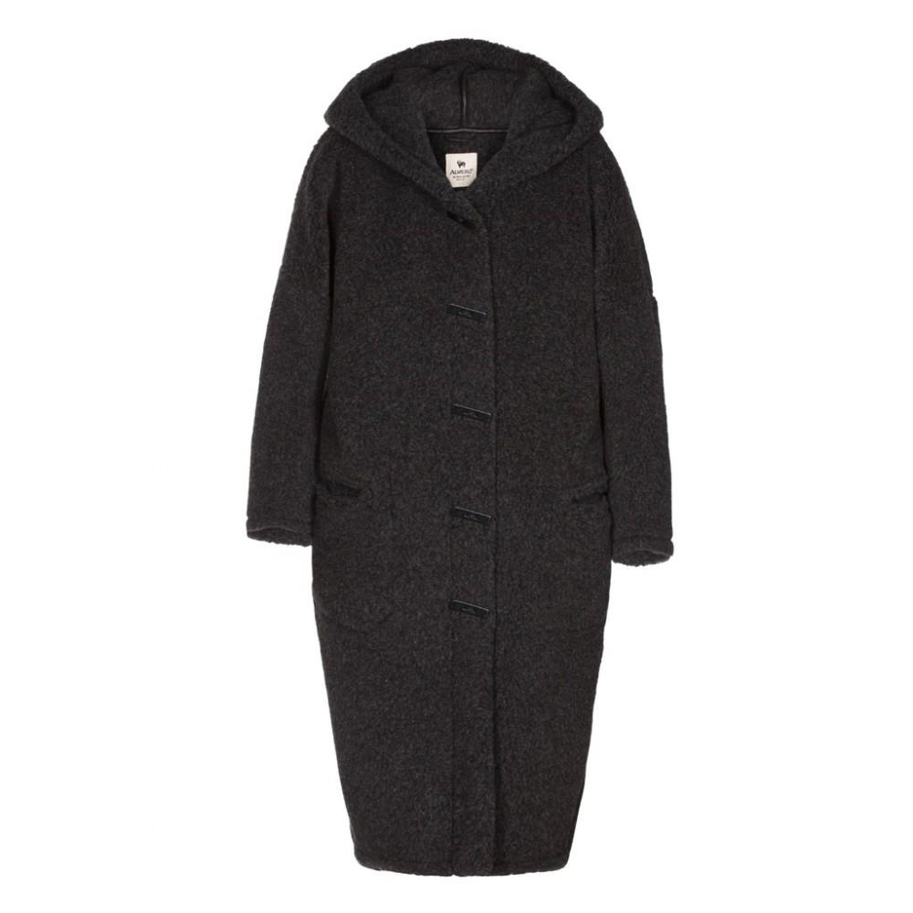 Пальто ALEXA WOOL