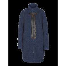 Пальто мужское SHEPARD