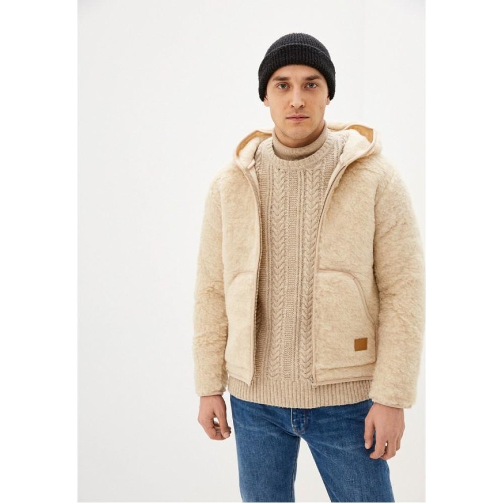 Куртка ALASKEN economy