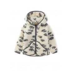 Куртка детская MODY