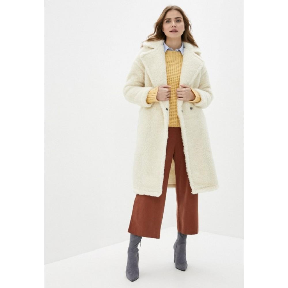 Пальто шерстяное MOODS S/M-L/XL