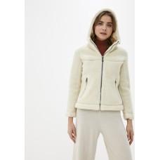 Куртка ADVENTURE LADIES