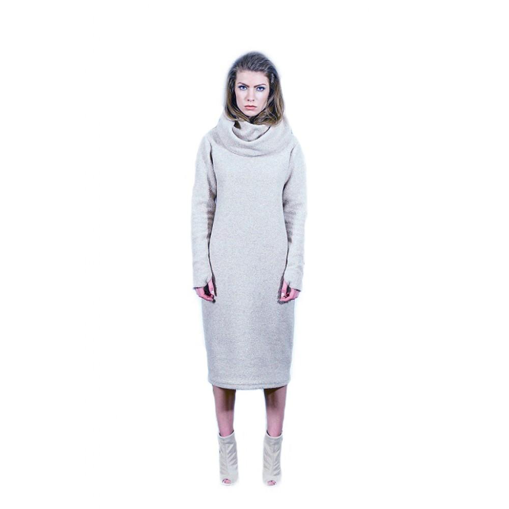 Платье CHIMMY
