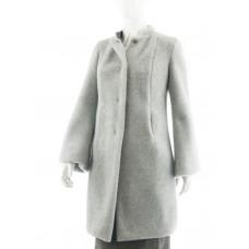 Пальто ELFA