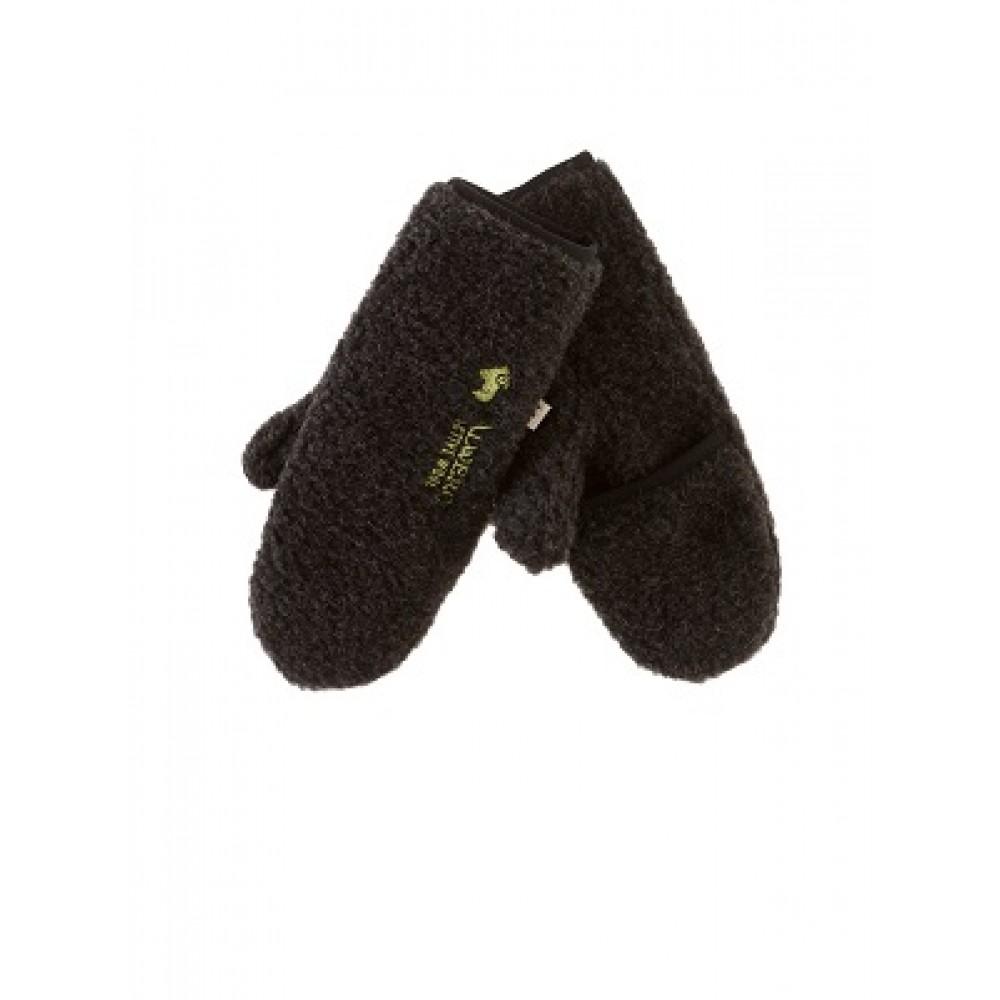 Рукавицы FLAPY wool