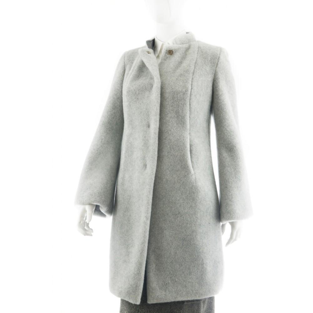 Пальто ELFA FELTED