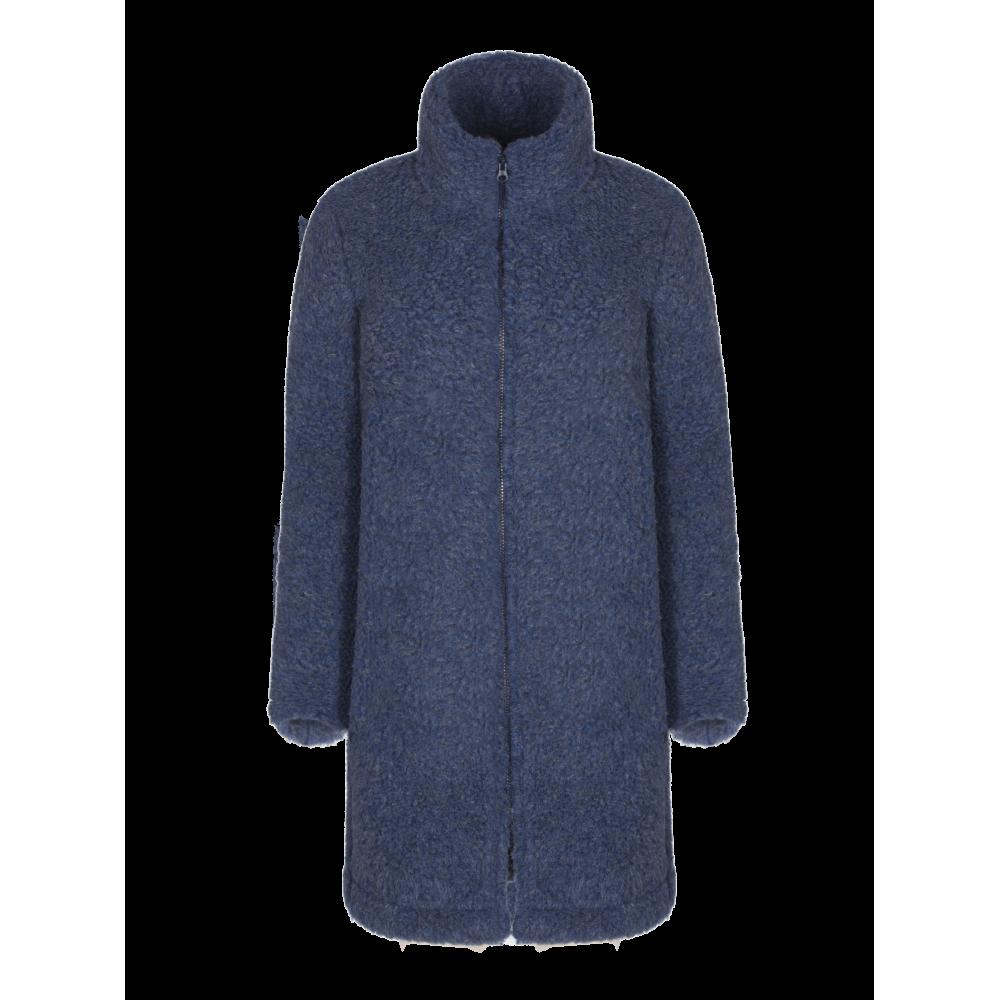 Пальто SHEPARDA