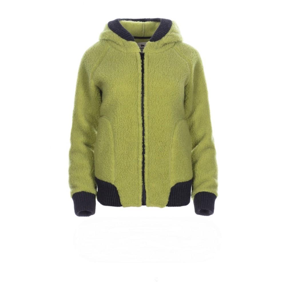 Куртка WELT