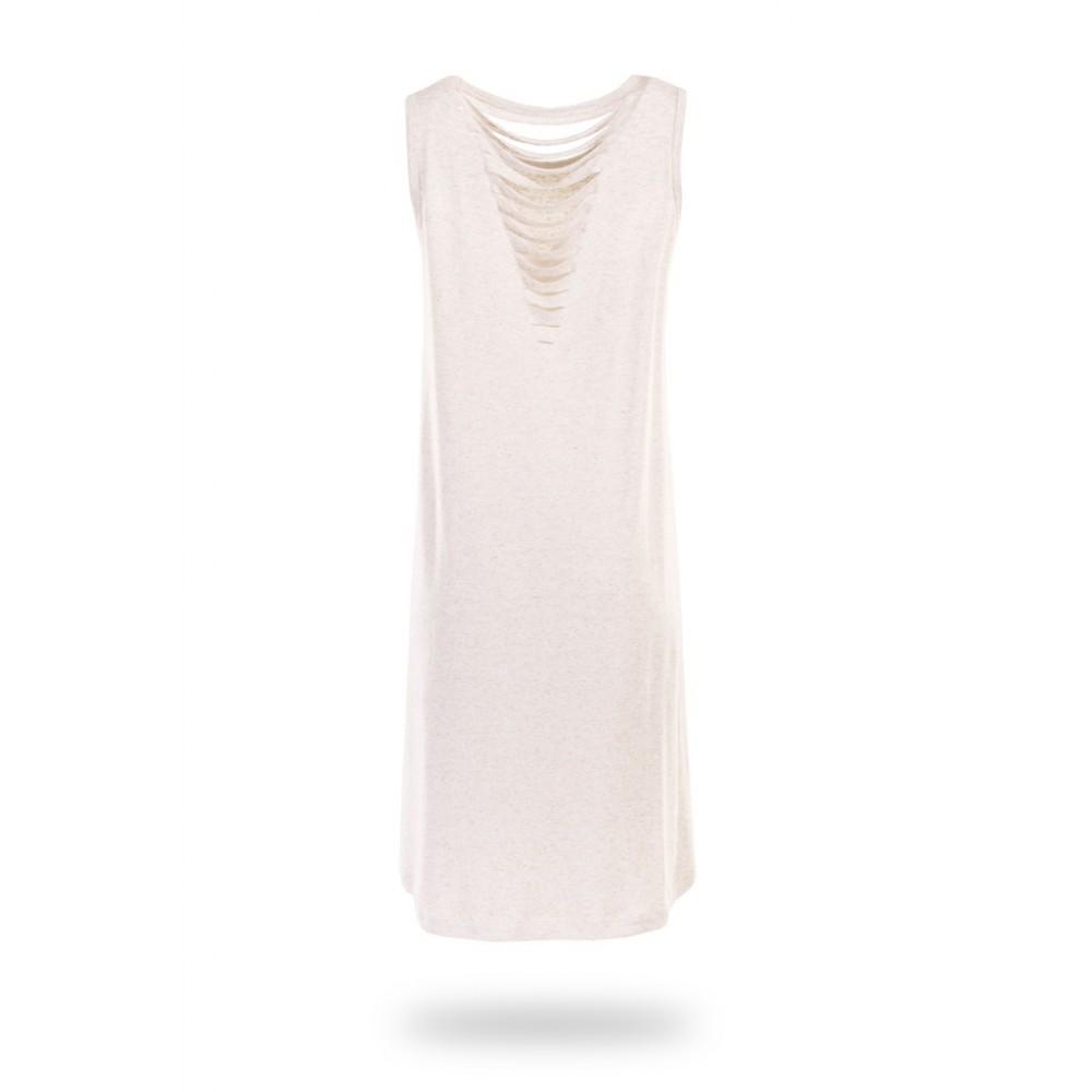 Платье ZORA
