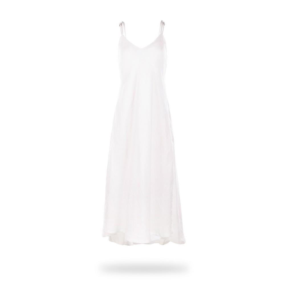 Платье длинное LONG