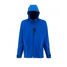 Куртка BORDER THERMO