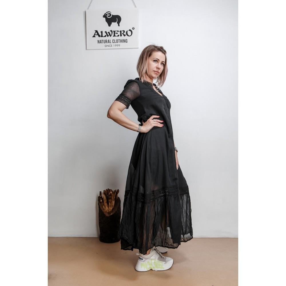 Платье АННЕТ