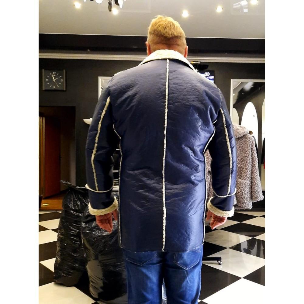 Куртка БУГ