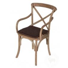 Накладка на стул