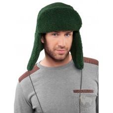 Шапка SIBERIAN/wool