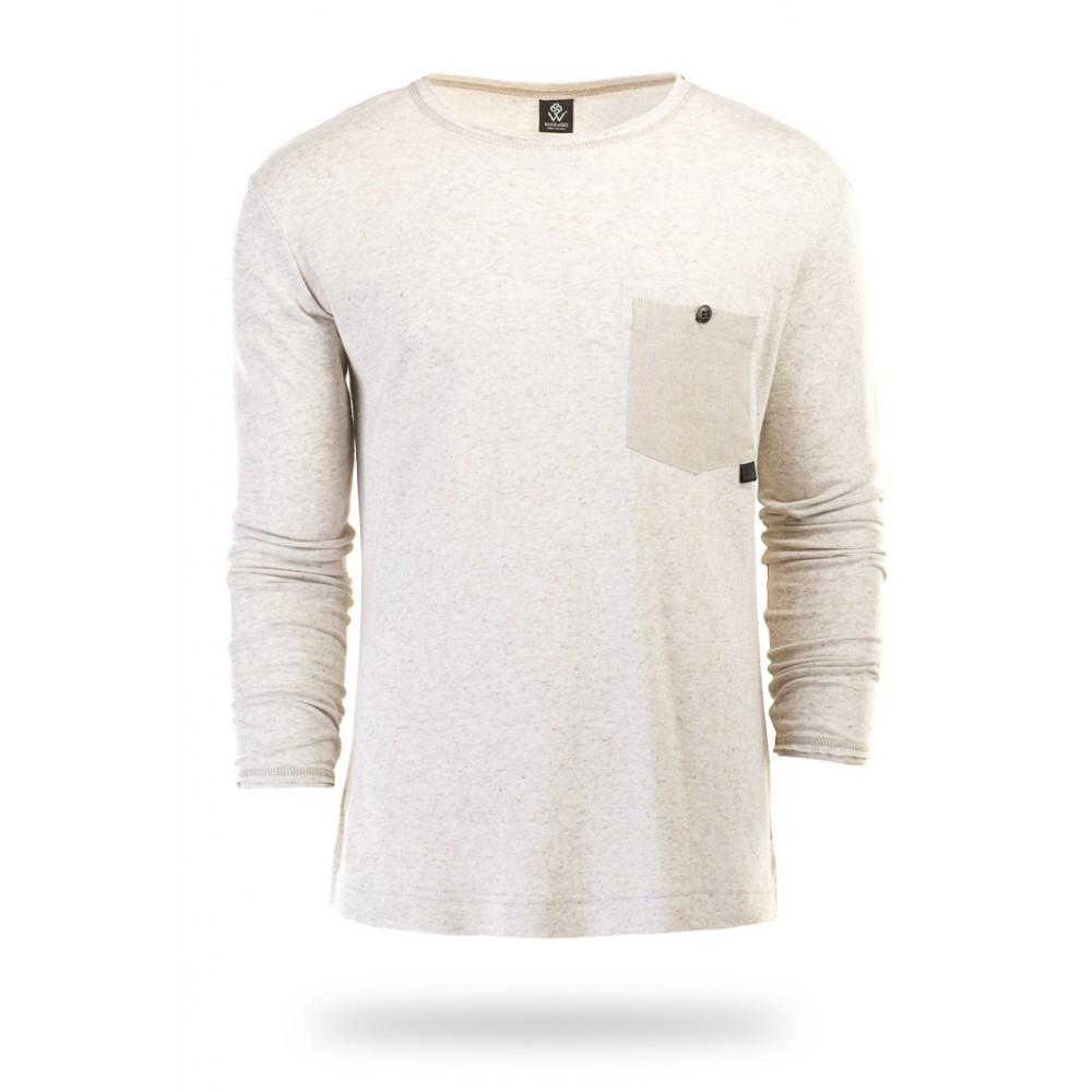 Блуза мужская  BLOUSER