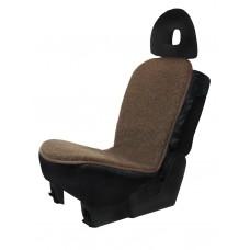 Автонакладка CAR/SEAT/PAD