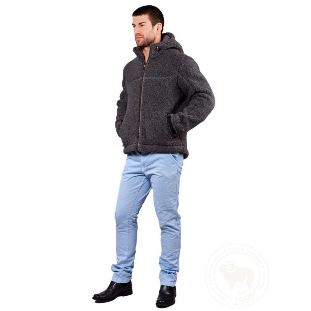 Куртка ADVENTURE MEN