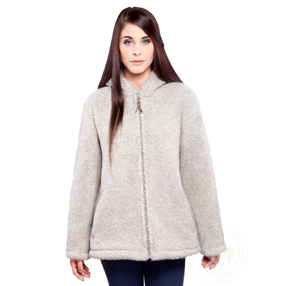 Куртка AGNES