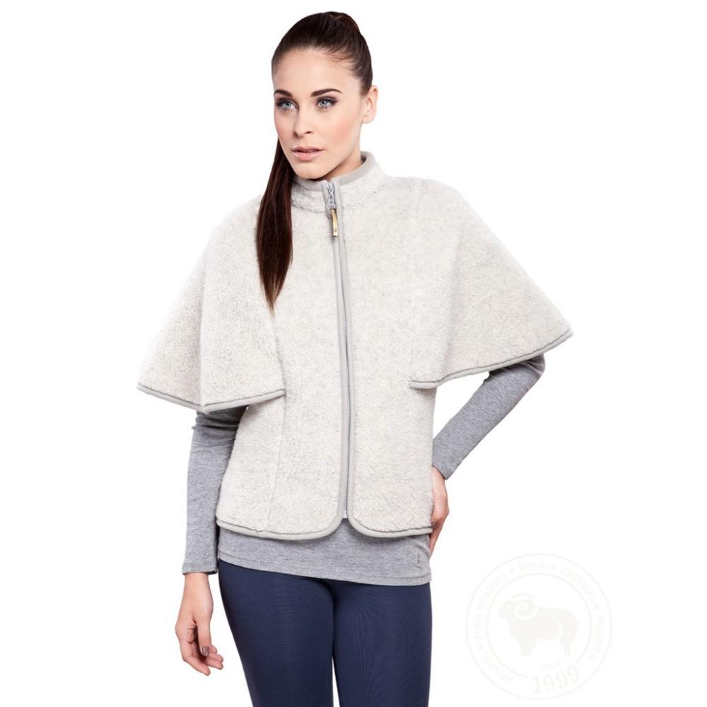 Куртка BOLERO