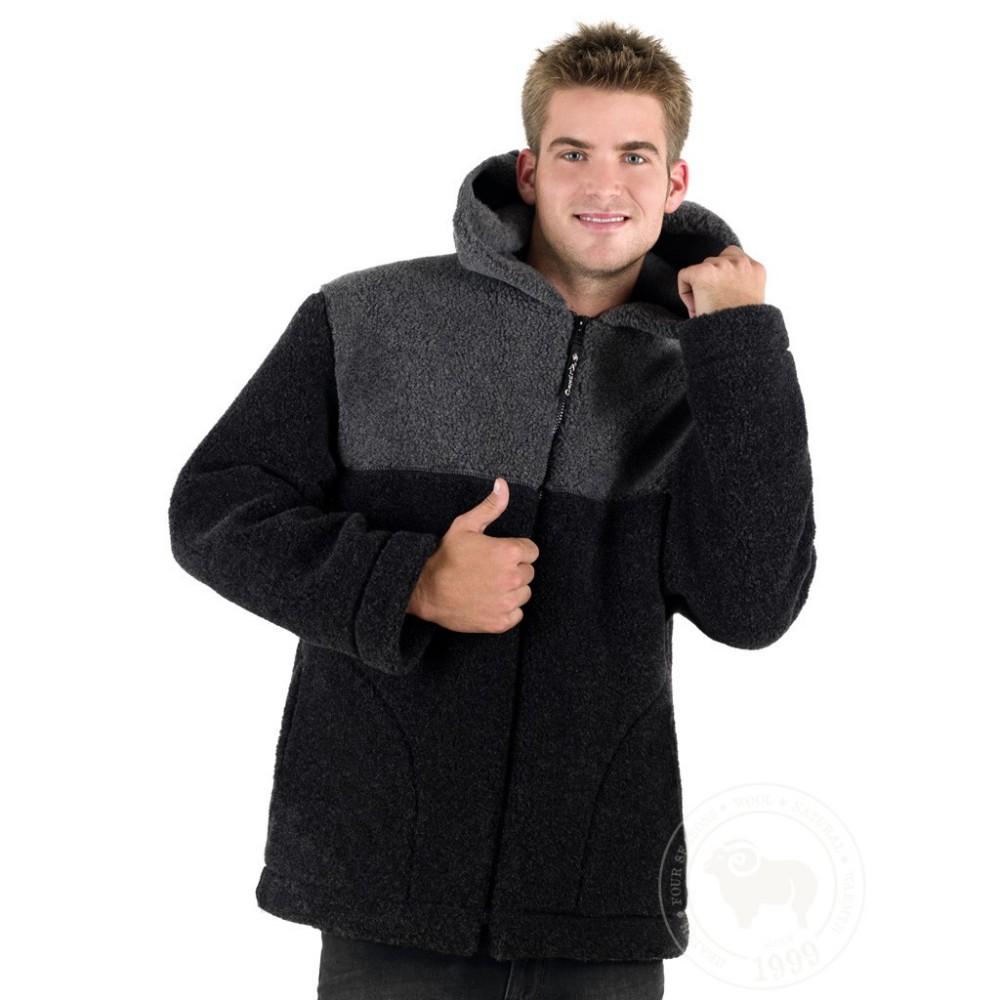 Куртка DAVID