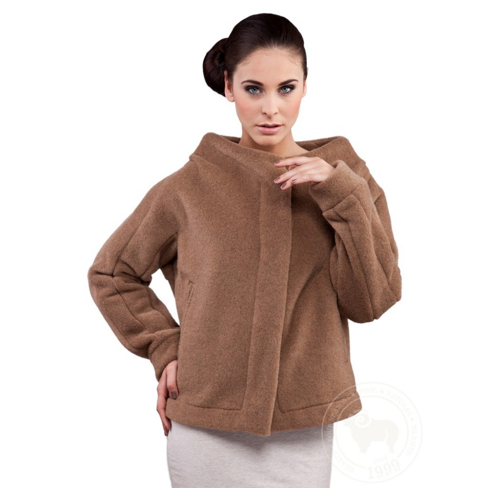 Куртка ELIZABETH