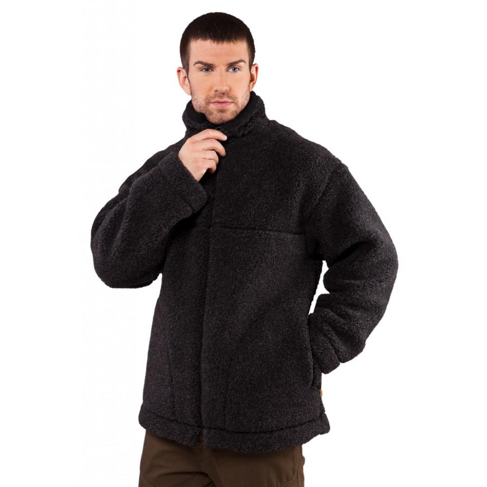 Куртка MARKUS