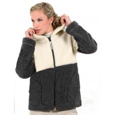 Куртка SUZI