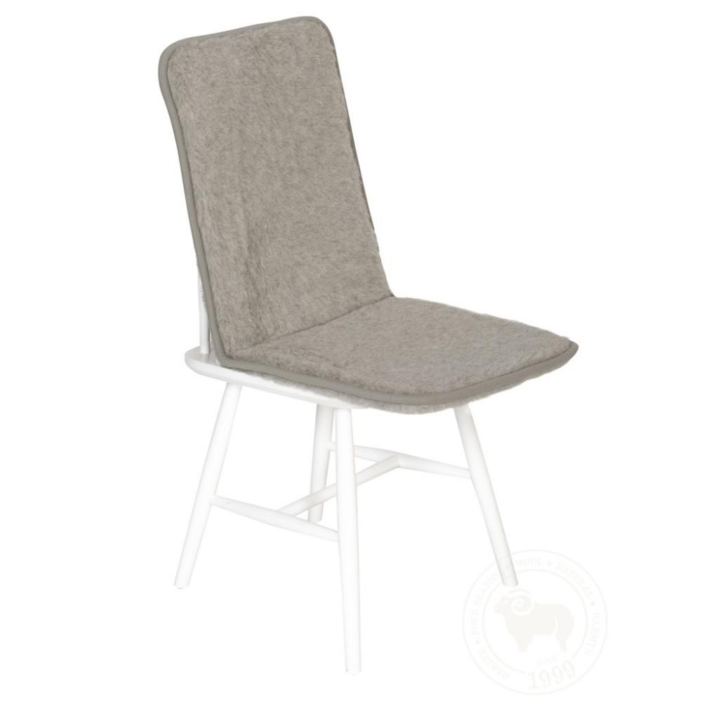 Накладка SEAT/PAD