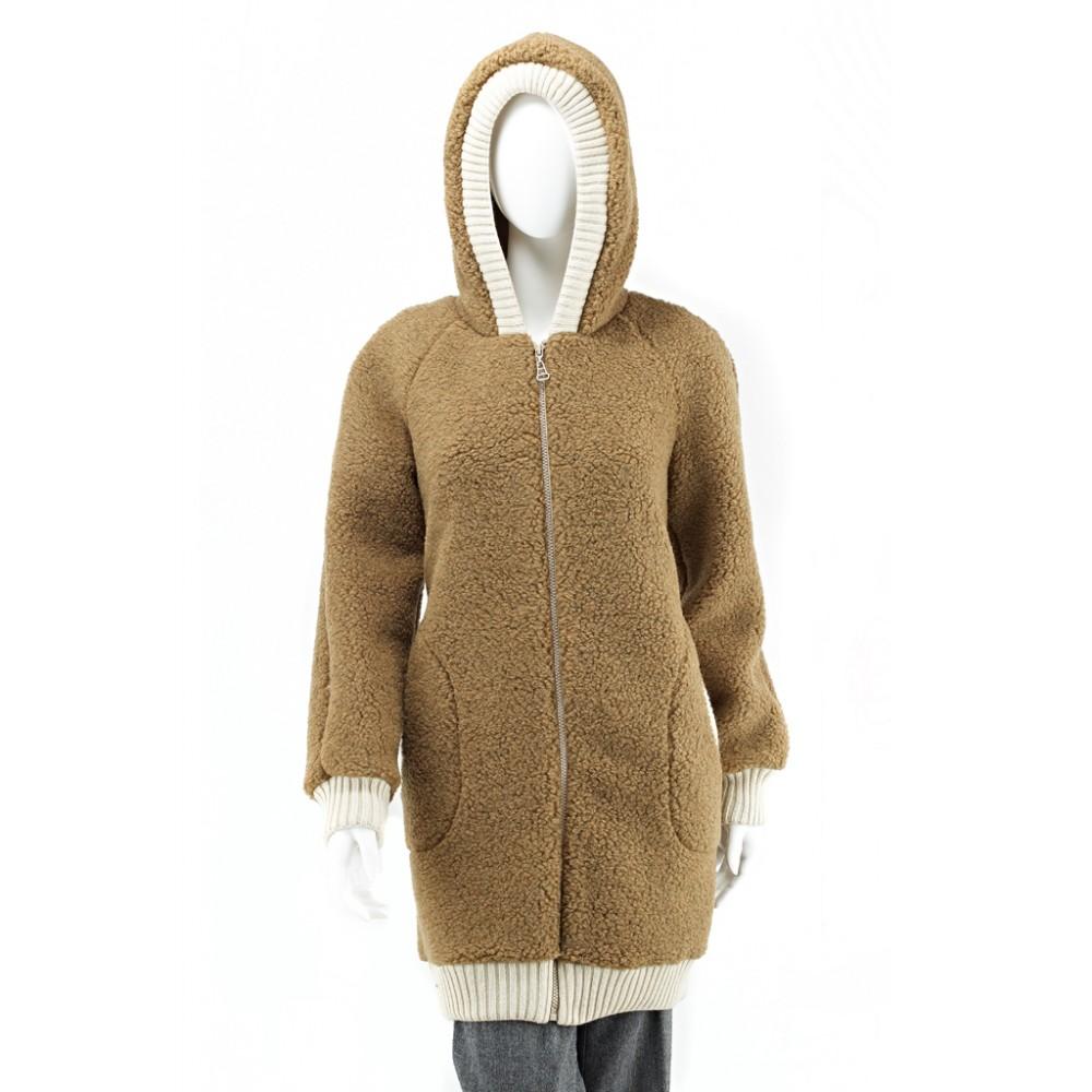 Пальто SELENE