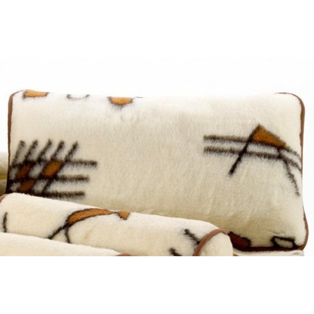 Подушка HIT