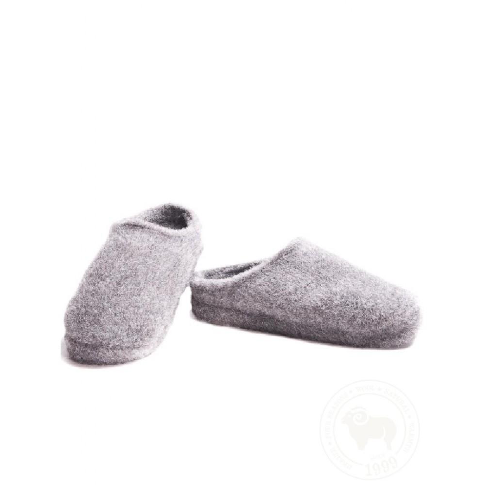 Тапочки MODO/wool